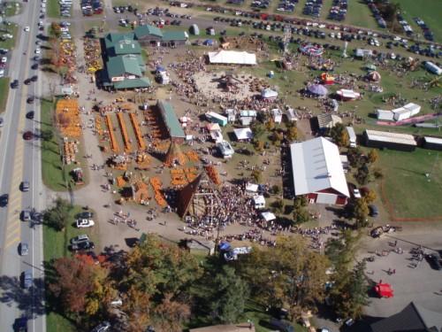 pumpkin-farm-2-min-1-e1457619186378